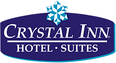 Salt Lake City Hotels | Crystal Inn Hotel & Suites Salt Lake City | Utah Hotels